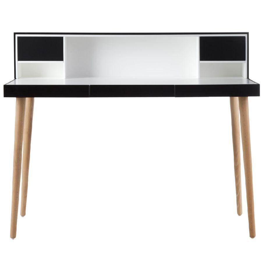 Miniforms Bardino desk