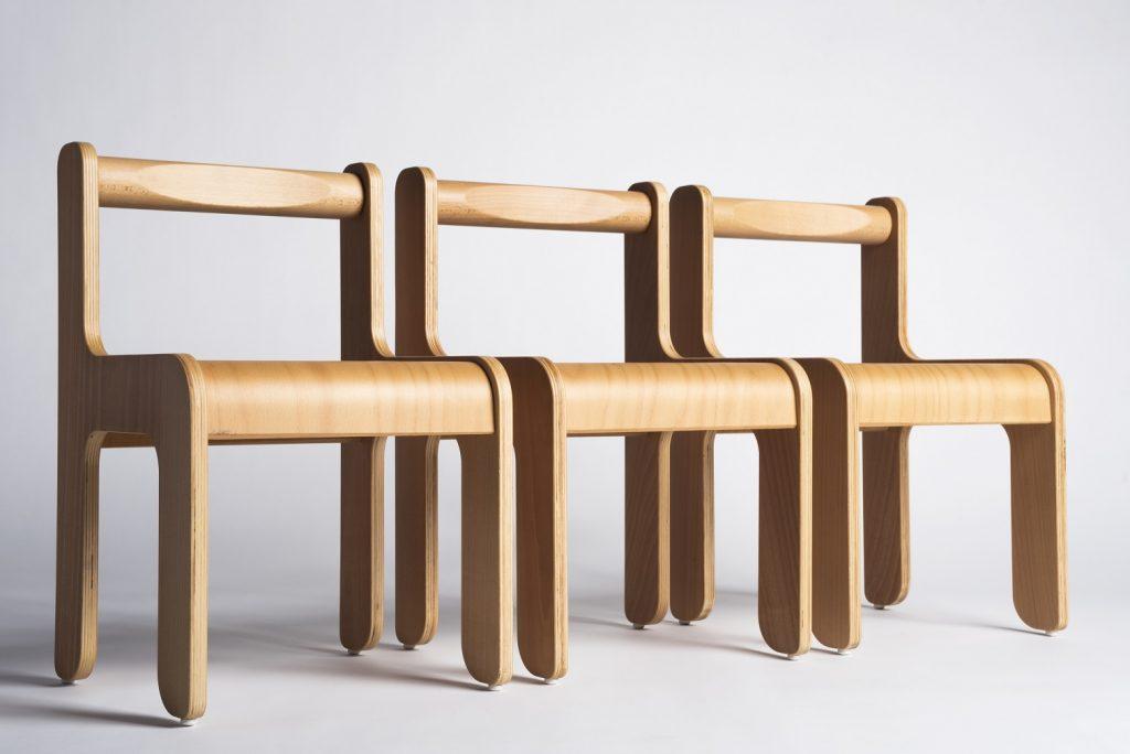 Design from the Alps Merano Arte exhibition