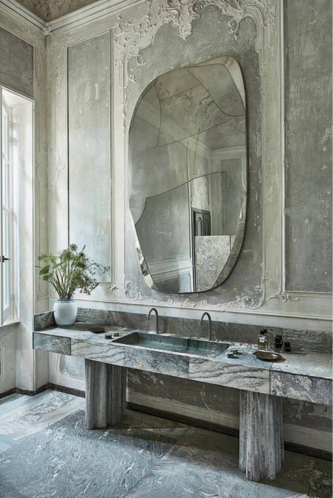 Interior trends 2021 zodiac sign Aries ultimate grey